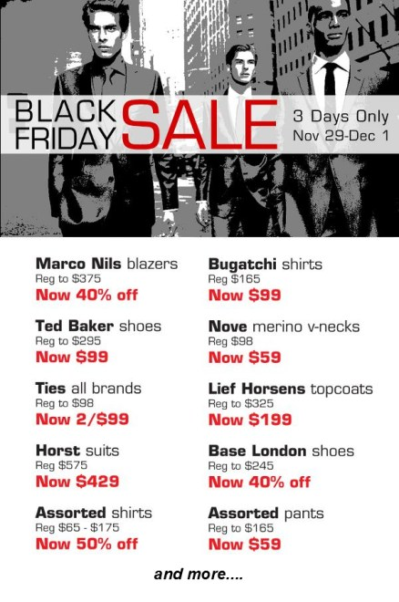 Black Friday Web post image2