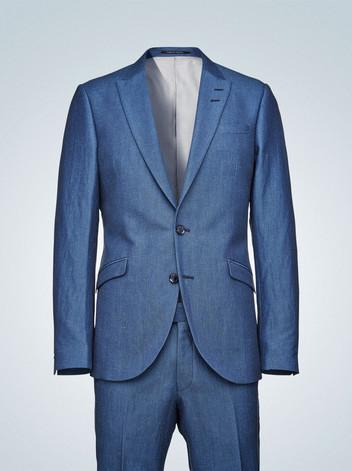 Ollie suit