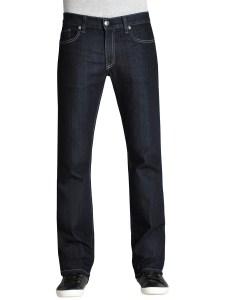 Staccato Menswear Vancouver Fidelity Jeans Sabbath wash 4a
