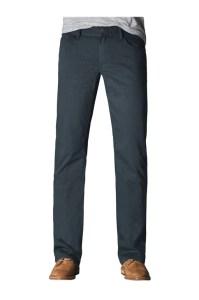 Fidelity Jeans Jimmy Havana Twill Staccato Menswear Vancouver