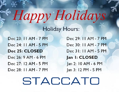 Staccato Menswear Vancouver Suits Weddings Special Occasions Holidays