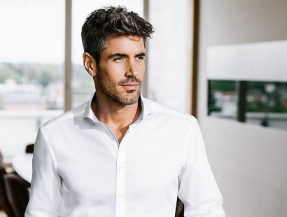 Staccato Menswear Eterna Dress Shirts Suits Special Occasions Weddings Vancouver