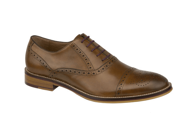 Staccato Menswear Vancouver Johnston & Murphy Shoes Suits Weddings Special Occasions
