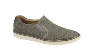 JM_McGuffy_Shoe