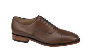 JM_Melton_shoe