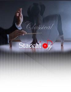 classical-bck3