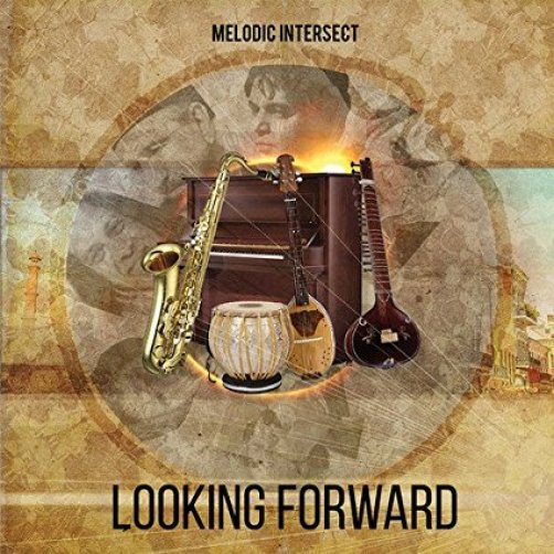 Melodic Intersect Review: Looking Forward 2