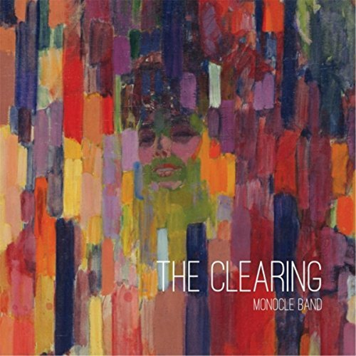 Monocle Band Review: The Clearing 2