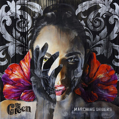 The Green Review: Marching Orders 2
