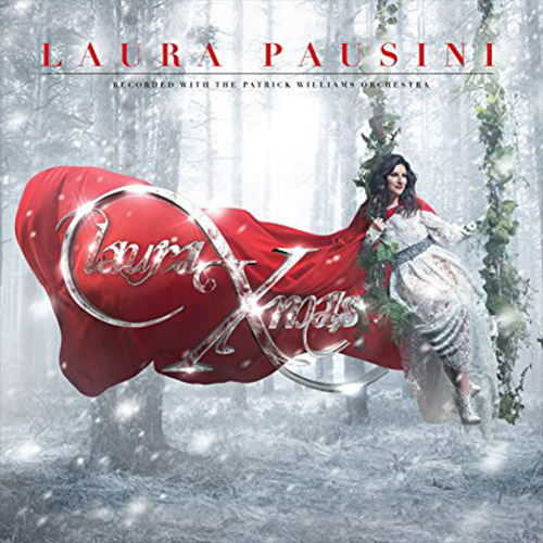 Laura Pausini, Laura Xmas (Deluxe) Review 2
