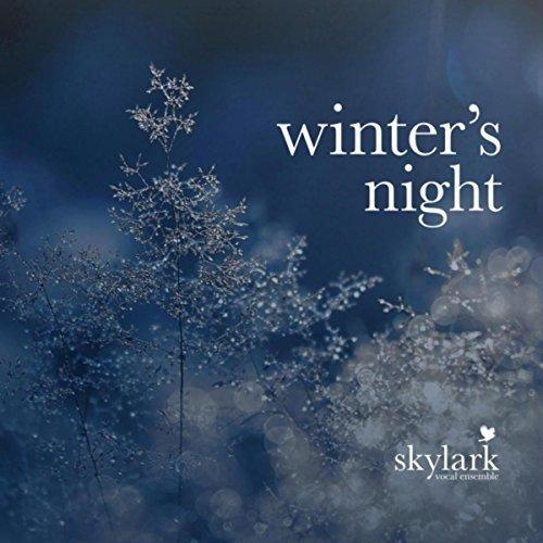 Skylark, Winter's Night Review 2