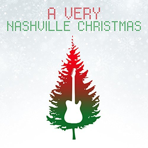 Various Artists, A Very Nashville Christmas Review 2