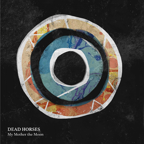 Dead Horses, My Mother the Moon Review 2