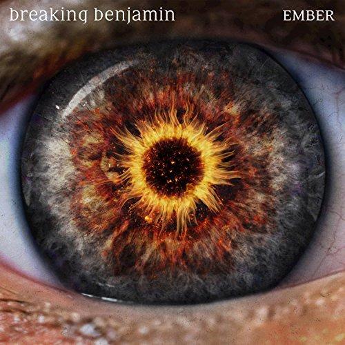 Breaking Benjamin, Ember Review 2