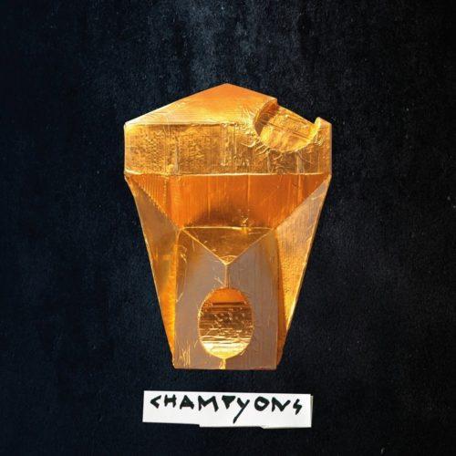 Champyons, Cha Cha Cha Review 2