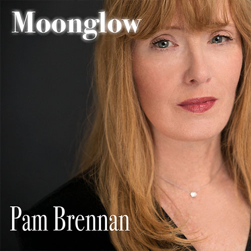 Pam Brennan, Moonglow Review 2