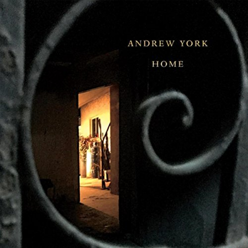 Andrew York, Home Review 2