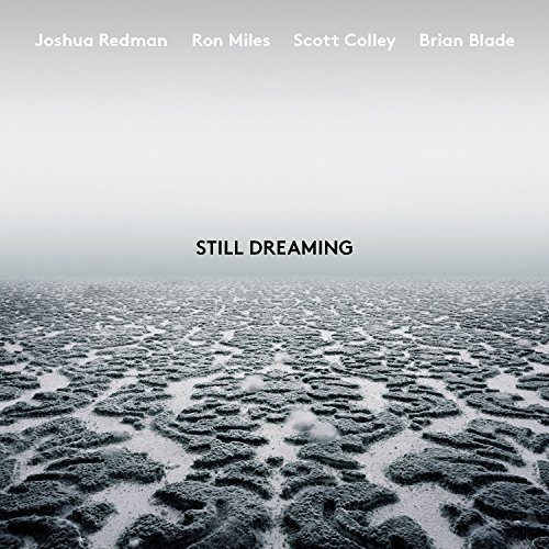 Joshua Redman, Still Dreaming Review 2