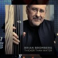 Brian Bromberg, Thicker Than Water Review 3