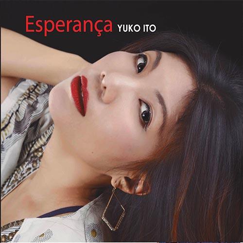 Yuko Ito, Esperança Review 2