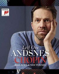 leif-ove-andsnes-cd-staccatofy-fe-2