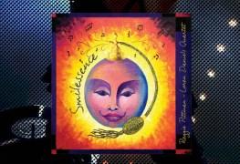 Staccatofy reviews The Reggie Pittman & Loren Daniels Quartet, Smilessence.