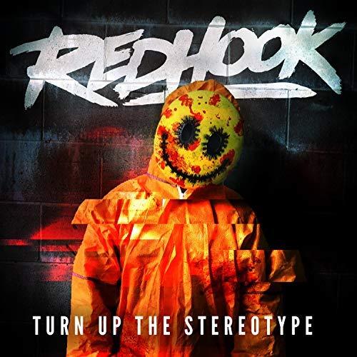 ReHook-staccatofy-cd