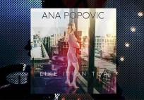 ana-popovic-cd-staccatofy-fe-2