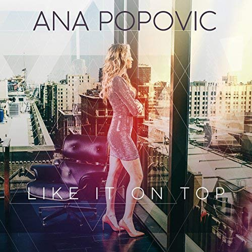 ana-popovic-staccatofy-cd