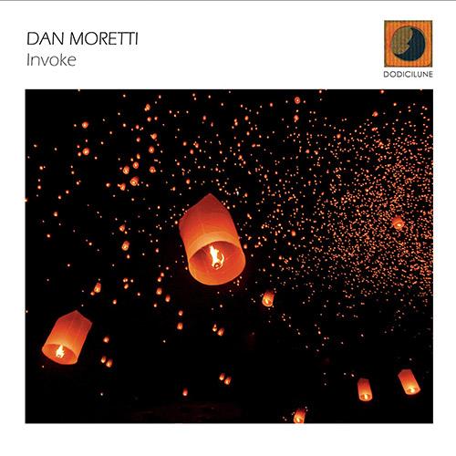 dan-moretti-staccatofy-cd