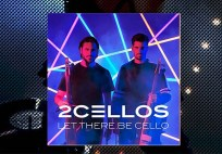2cellos-cd-staccatofy-fe-2
