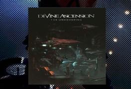 Divine-Ascension-cd-staccatofy-fe-2