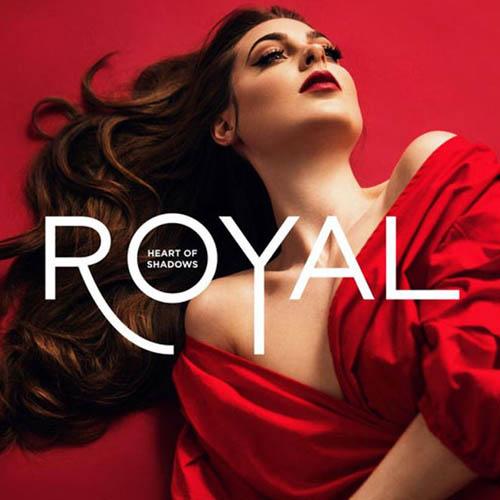 ROYAL-staccatofy-cd
