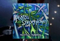 crosstown-chameleons-cd-staccatofy-fe-2