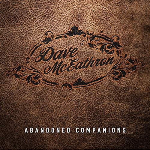 dave-mceathron-staccatofy-cd