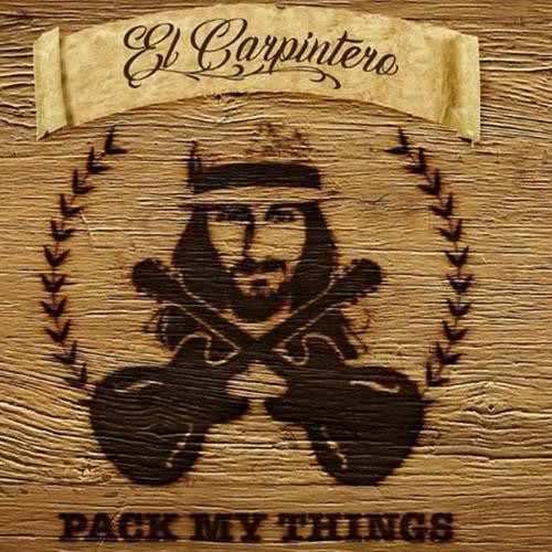 El Carpintero, Pack My Things Review 2