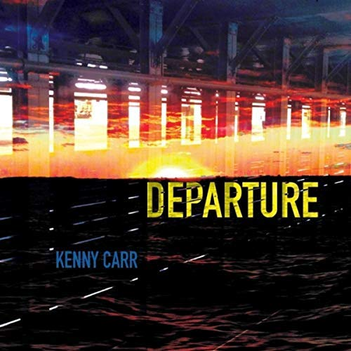 kenny-carr-staccatofy-cd