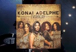 konai-adelphi-cd-staccatofy-fe-2