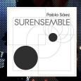 pablo-saez-cd-staccatofy-fe-2