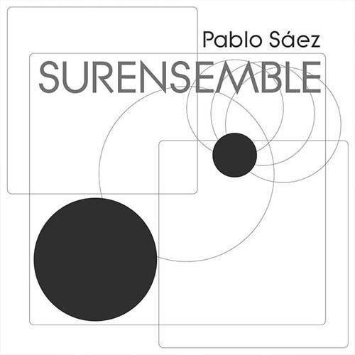 pablo-saez-staccatofy-cd
