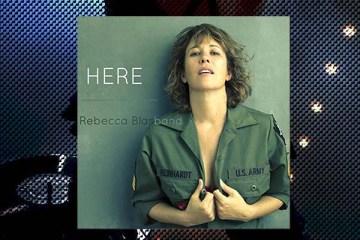 rebecca-blasband-staccatofy-fe-2