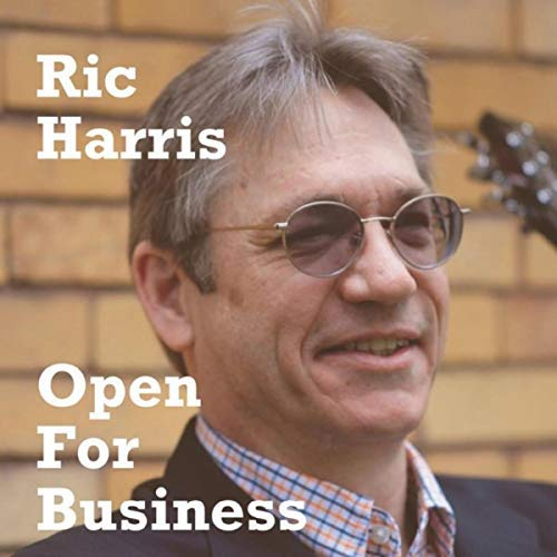 ric-harris-staccatofy-cd