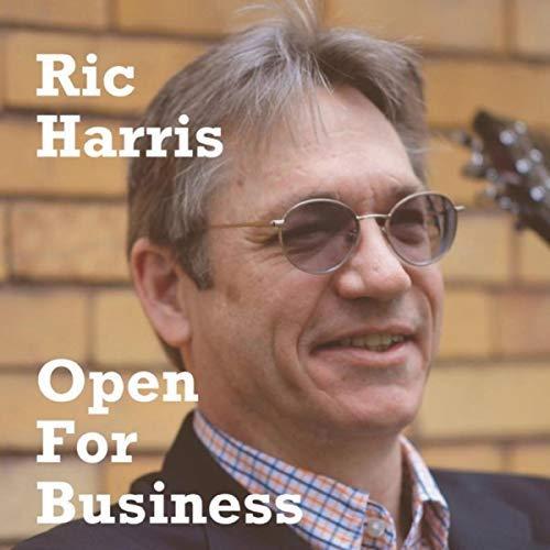 ric-harris-staccatofy-cd