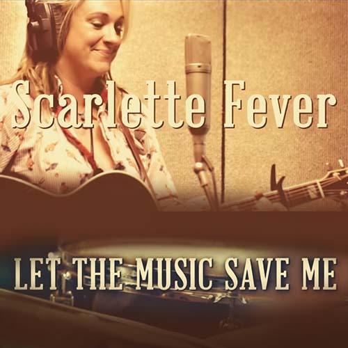 scarlette-fever-staccatofy-cd