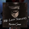 the-lost-trailers-cd-staccatofy-fe-2