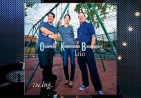 the-okb-trio-cd-staccatofy-fe-1