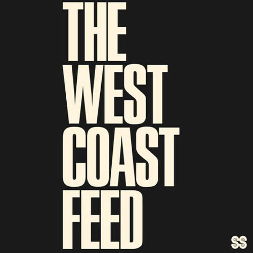 the-west-coast-feed-staccatofy-cd