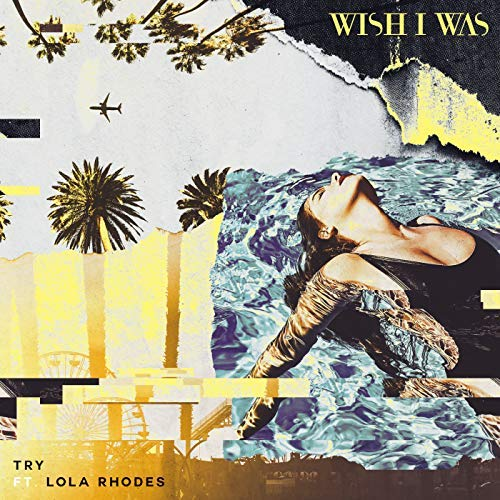 wish-i-was-staccatofy-cd