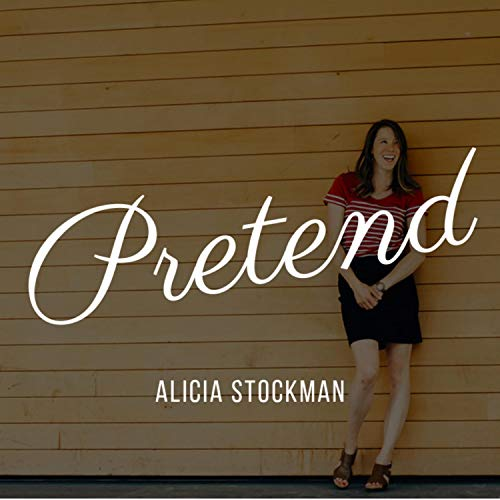 Alicia-Stockman-staccaofy-cd