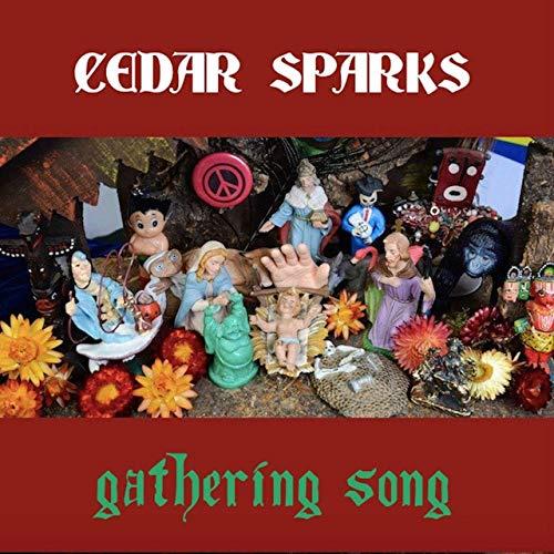 Cedar-Sparks-staccatofy-cd